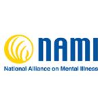 2015-NAMI-online-resources-images-NAMI