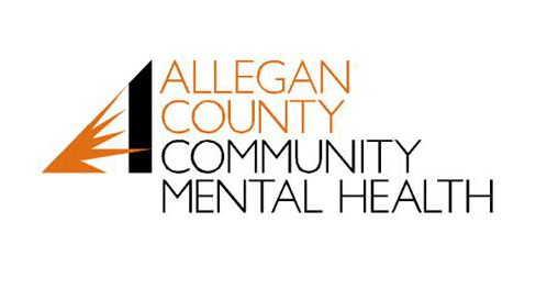 Allegan County CMH logo JPEG (2)