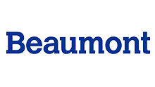 Beaumont_logo