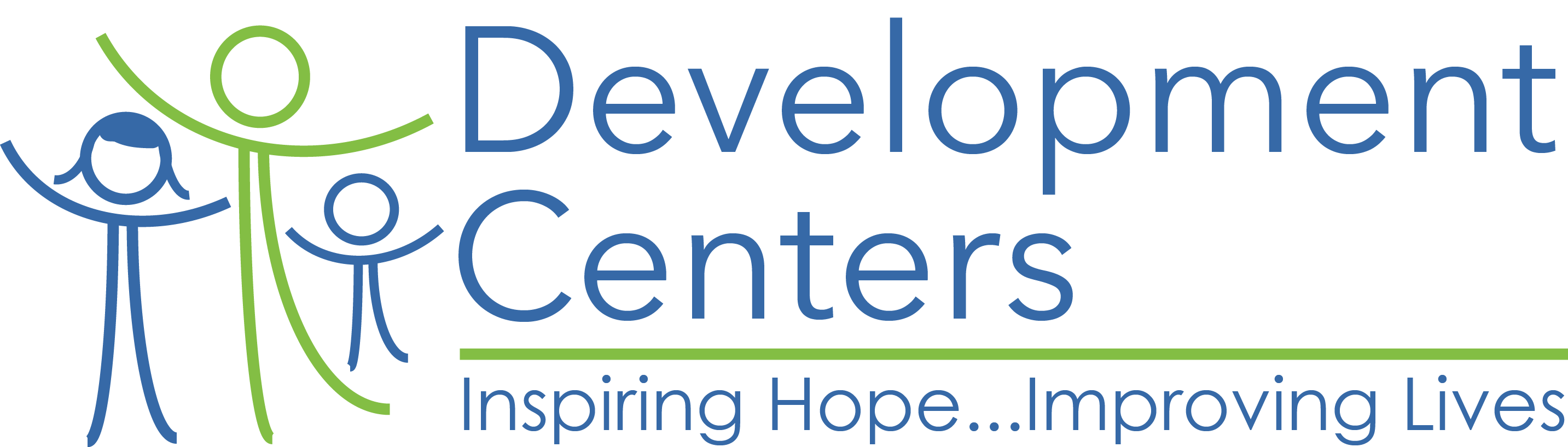 Development Center Logo 8-17-16