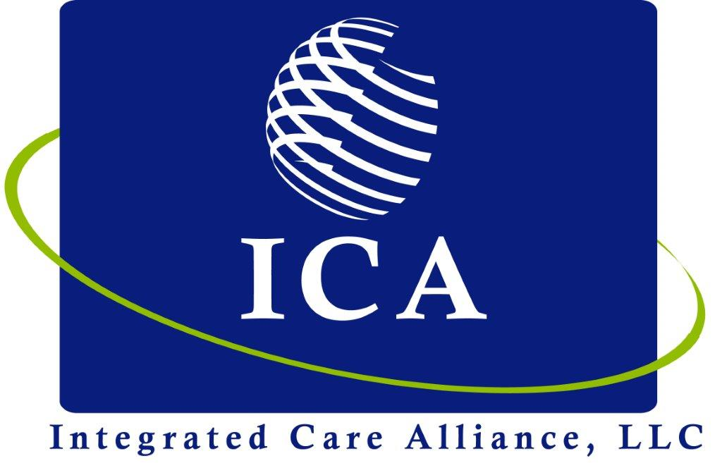 Integraged Care Alliance