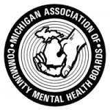 Michigan Assoc. of CMH Boards 8-9-16