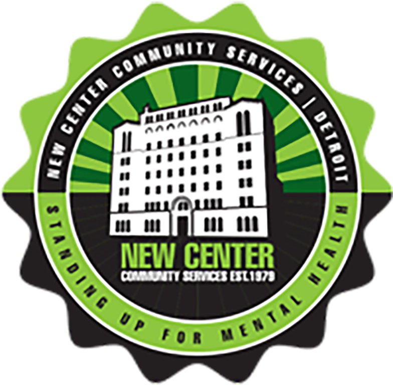 New center community services 8-10-16