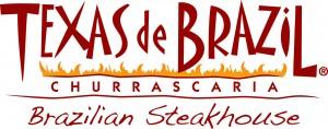 Texas-de-Brazil-Logo1
