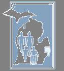 cmh_logo