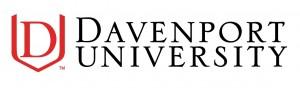 davenport-logo