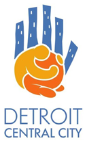detroit-central-city