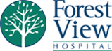 forest-view-logo