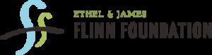 g-logo_flinn