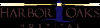 harboroaks-logo