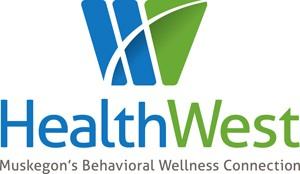 HealthWest-Logo_Vert_PMS