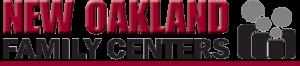 logo-1148046395