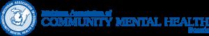 macmhb-logo