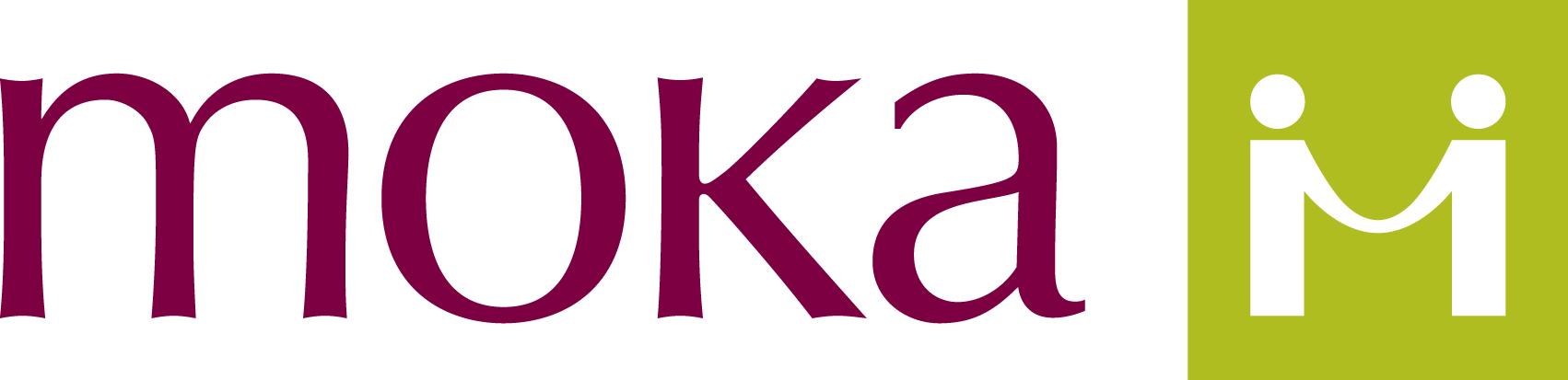 moka_logo2c