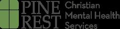 pine-rest-logo