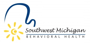 southwest michigan behavioral health