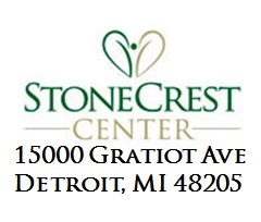 stone crest 2015