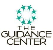 the-guidance-center-squarelogo