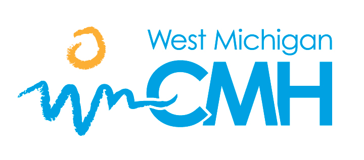 west michigan cmh color logo 8-30-16