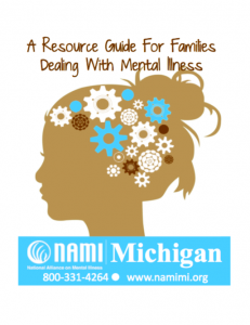 family-resource-guide