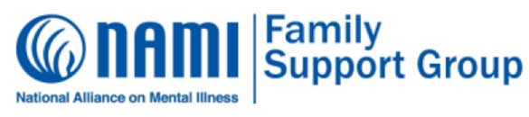 Family-Support-Group