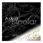 2015-NAMI-online-resources-images-ASK-A-BIPOLAR