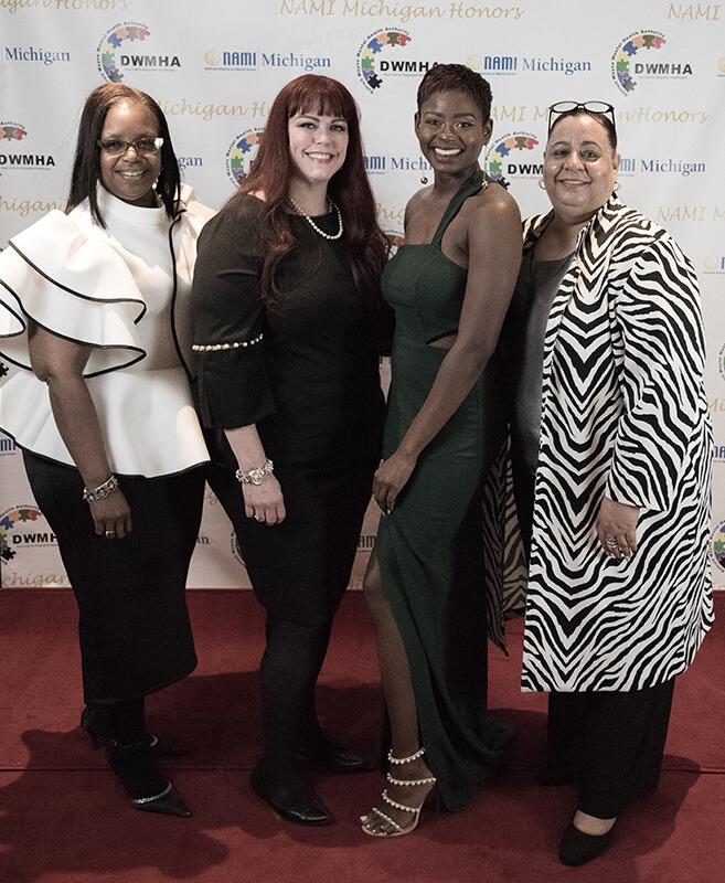 2019 Nami Honors Gala 105