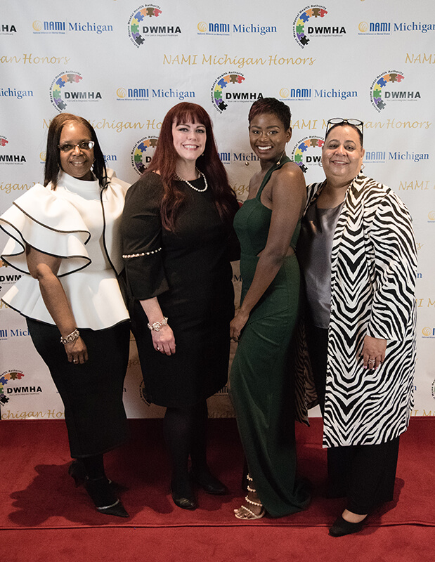 2019 Nami Honors Gala 106
