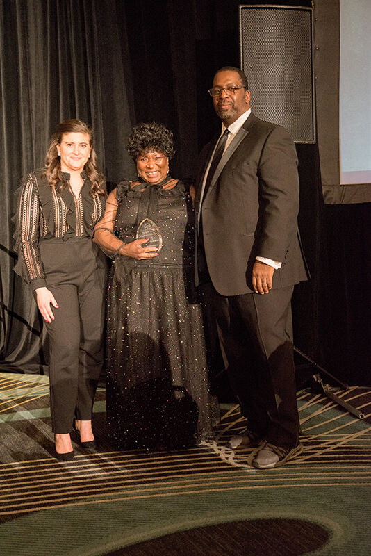 2019 Nami Honors Gala 119