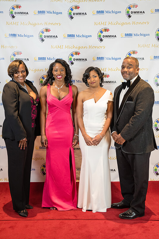 2019 Nami Honors Gala 129