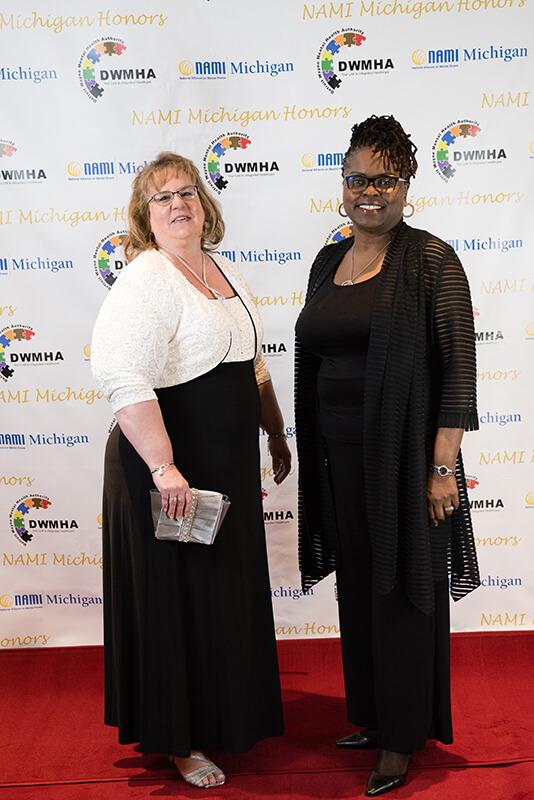 2019 Nami Honors Gala 203