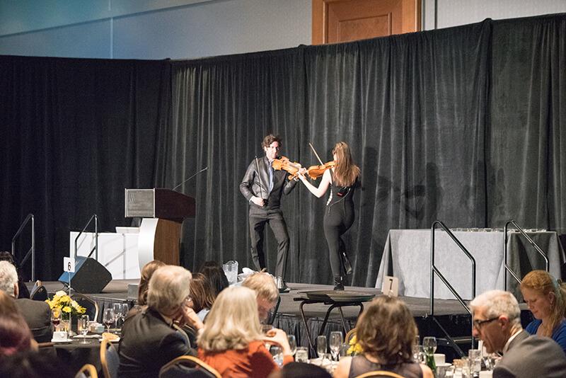 2019 Nami Honors Gala 234
