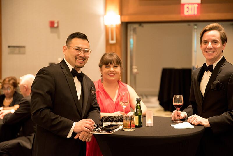 2019 Nami Honors Gala 58