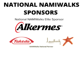Namiwalks Your Way Sponsors